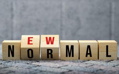 Unternehmen starten in New Work